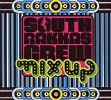 South Reggae