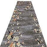 Tapis MeiHao Corridor Runner-up Carpet Allée de couloir, second de mariage - Allée...