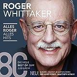 Alles Roger - Alles Hits