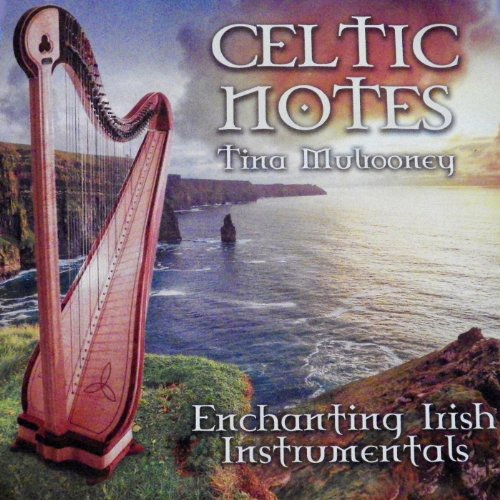 Celtic Notes