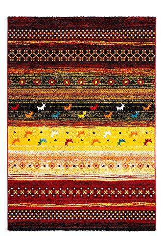 Kayoom Teppich Arabesque