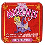 Fun Mints MUSCHIS