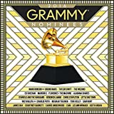 #4: 2016 Grammy Nominees