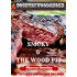 Smoky & the Wood Pit: 20 Totally Awesome Smoky Recipes