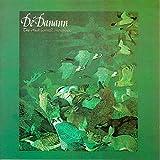 Songtexte von De Dannan - The Mist Covered Mountain