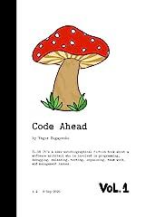 Code Ahead Taschenbuch