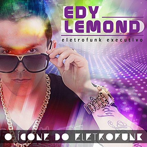 edy-lemond-medley