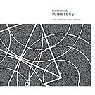 Wireless - Live at The Arnolfini, Bristol