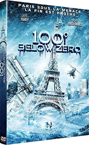 100-below-0
