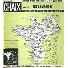 """Résultat de recherche d'images pour """"SNCF Le Chaix Image"""""""