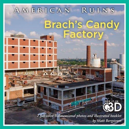 american-ruins-brachs-candy-factory-view-master-reel-by-matt-bergstrom-2011-04-10