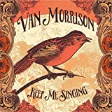 Keep Me Singing [Vinyl LP]