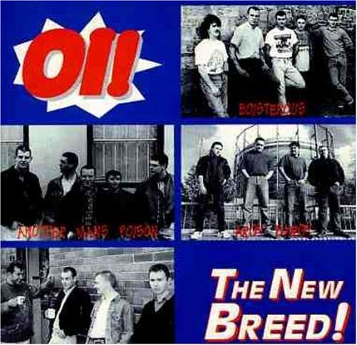 oi-the-new-breed-by-oi-new-breed