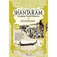 Shantaram: Tanrı'nın huzur bahşettiği...