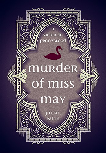 murder-of-miss-may-wolfson-chronicles-volume-1