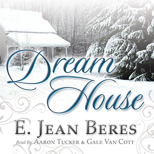 Dream House  Audiolibri
