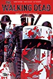 The Walking Dead Softcover 5: Die beste Verteidigung