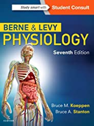 Berne & Levy Physiology, 7e
