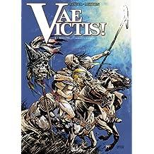 Vae Victis T04 (NED)