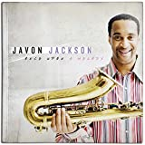 Songtexte von Javon Jackson - Once Upon a Melody