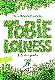 Tobie Lolness 1/La vie suspendue (Folio Junior)