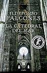 La catedral del mar par Falcones