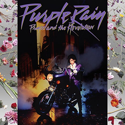 purple-rain-deluxe-expanded-edition