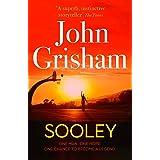 Sooley: John Grisham