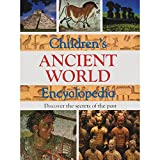 Children's Ancient World Encyclopedia (Childrens Encyclopedia)