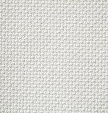 Zweigart Handarbeits-Stoff zum Sticken Stern-Aida 110 cm breit (Meterware)