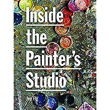 Inside the Painter's Studio