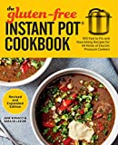 The Instant Pot and other electric pressure cookers provide a perfect way to cook gluten-free meals with a maximum of speed, convenience, nutrition, and flavor. For the millions of people who, by doctor's orders or by choice, must exclude or limit...