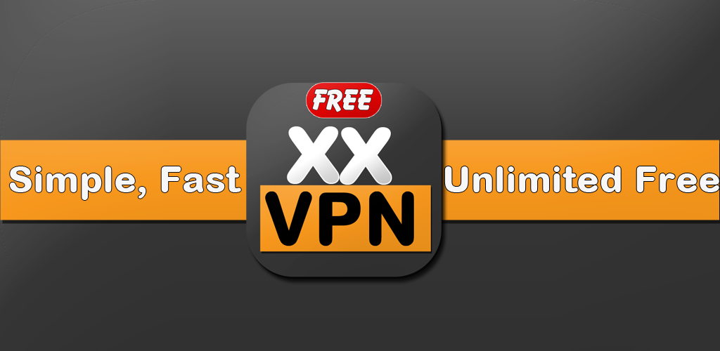 X-VPN:Free Super VPN Proxy Master 2019: Amazon co uk: Appstore for
