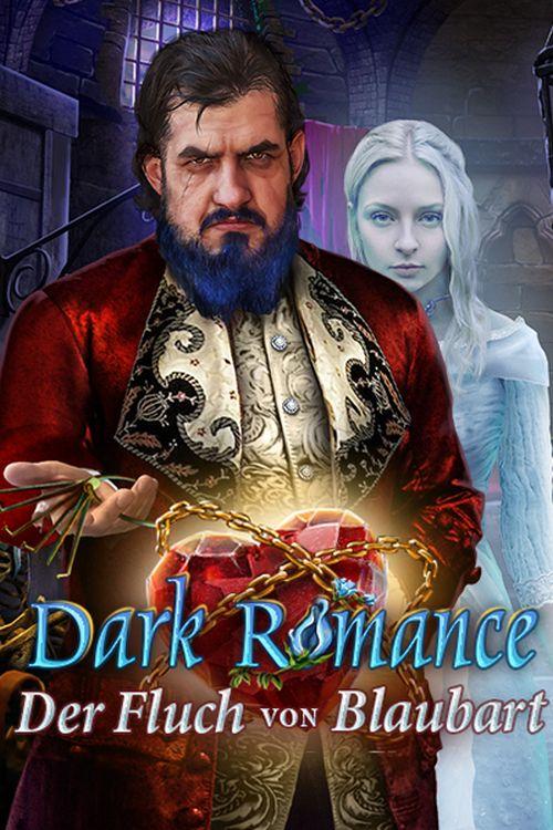 Dark Romance: Der Fluch von Blaubart [PC Download]