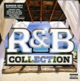R&B Collection Summer 2011