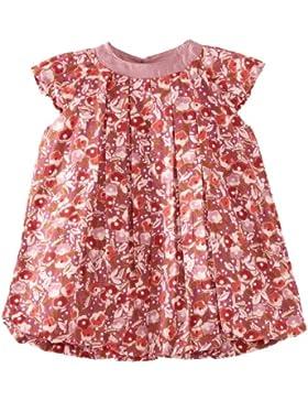 Noa Noa Mädchen Kleid Mini Marina