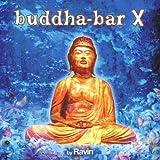 Buddha Bar /Vol.10