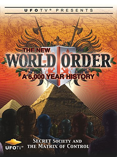 the-new-world-order-a-6000-year-history
