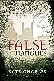 Image de False Tongues