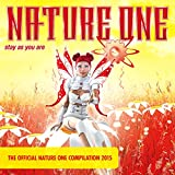 Nature One 2015 - Stay as You Are