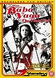 Baba Yaga [1973] [DVD]