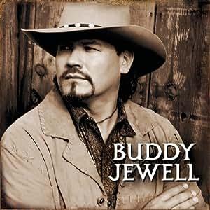 Buddy Jewell [Import USA]
