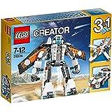 61ILucYqZfL. SL160  - Scegli e regala i migliori Lego Robot e stupisci i tuoi cari con un regalo perfetto