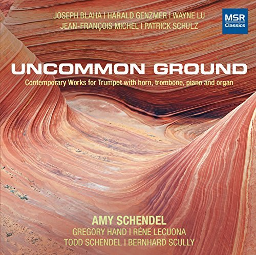 uncommon-ground-contemporary-works-for-trumpet-with-horn-trombone-piano-and-organ-joseph-blaha-haral