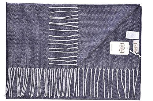 agnona-scarf-gray-silk-cashmere-192-cm-x-37-cm