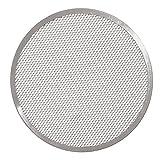 Paderno 41727-50Pizza Netze 50cm Aluminium