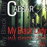My black lady 2010 (T.S.M.P. Radio Edit)