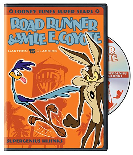 looney-tunes-super-stars-road-runner-coyote-import-usa-zone-1