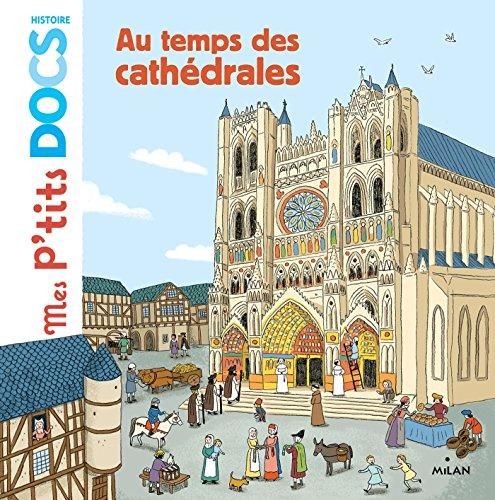 """<a href=""""/node/35920"""">Au temps des cathédrales</a>"""