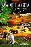 Die besten Song-Evers - Avadhuta Gita = The Song of the Ever-Free Bewertungen